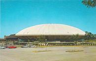 Assembly Hall (Champaign) (ICS-58837-7)