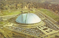 Pittsburgh Civic Arena (P49181)
