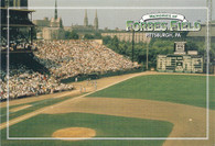 Forbes Field (7-1st Series)