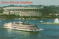 Three Rivers Stadium (97106)