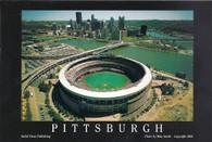 Three Rivers Stadium (AVP-BB-Pittsburgh)