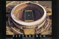Three Rivers Stadium (AVP-FB-Pittsburgh)