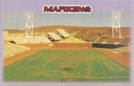 Mmabatho Stadium (GRB-813)