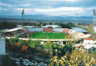 Bursa Atatürk Stadium (SL250/61)