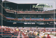 Forbes Field (11-1st Series)