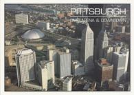 Pittsburgh Civic Arena (C80R.)