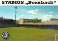 Dornbach Stadion (A-NR-21)
