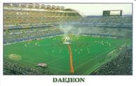 Daejeon World Cup Stadium (GRB-1070)