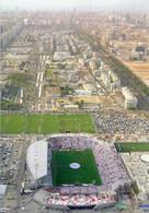 Al Jazira Mohammed bin Zayed Stadium (WSPE-389)