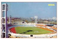 Hyochang Stadium (GRB-244)