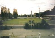 Sepp-Doll-Stadion (A.S. 277)