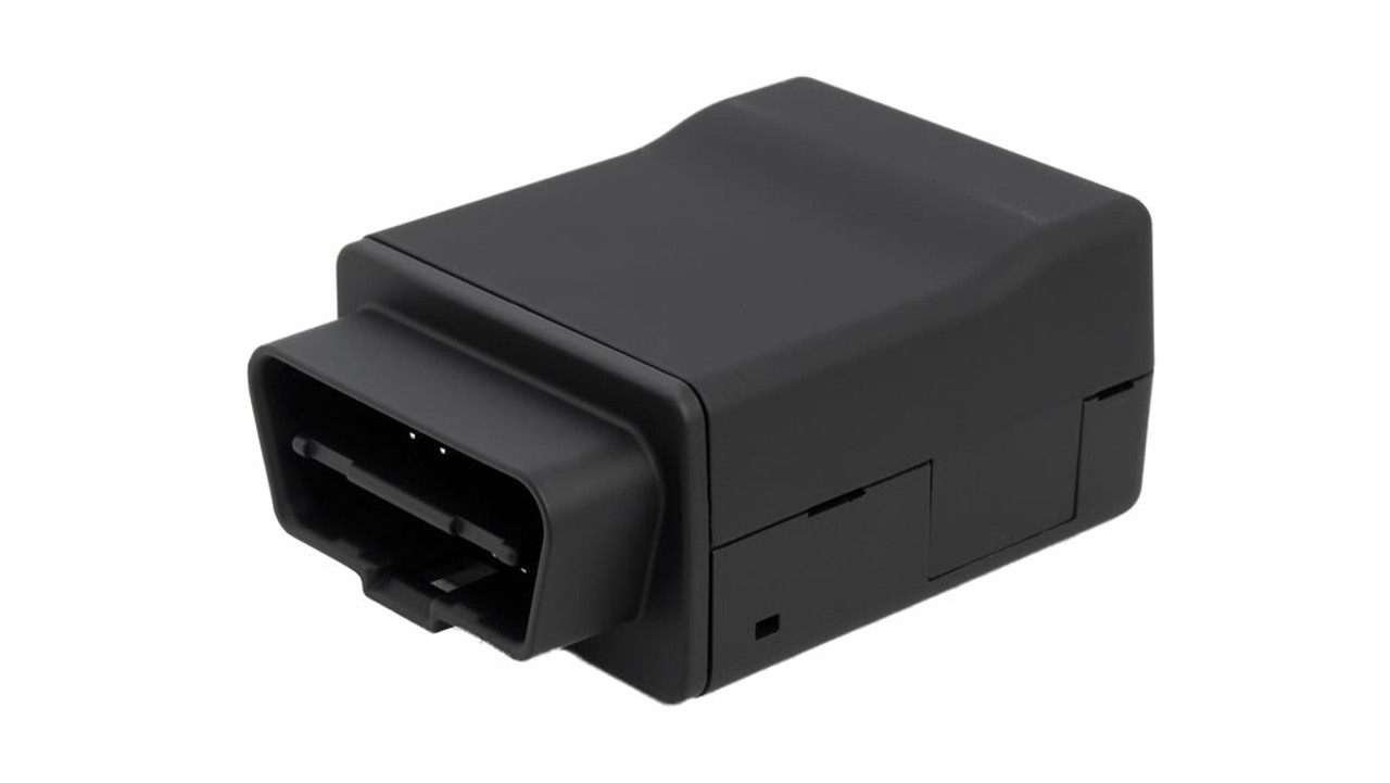 Spy Matrix Gps Plug Track Obd Port 3g Gps Vehicle Tracker