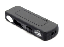 Voice Activated USB Drive Hidden Voice Recorder