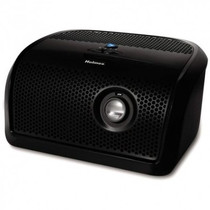 Holmes Desktop Air Purifier Hidden Camera w/ WiFi Remote View