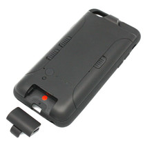 Lawmate iPhone 6/7 Hidden Camera Case w/ Remote Wi-Fi  & DVR