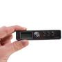 Mini Digital Voice Recorder w/ Speaker & 20 Hour Battery