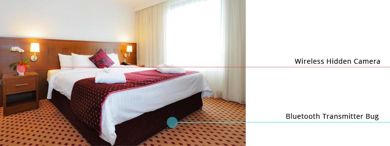 hotel-room.jpg