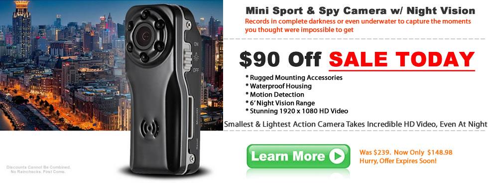 mini-sport-spy-banner.jpg