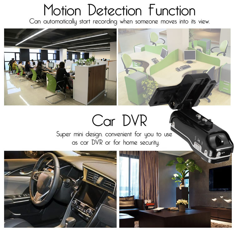 mini-sport-spy-camera-night-vision-10-.jpg