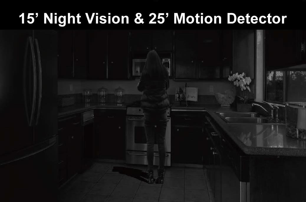 notebook-camera-night-vision.jpg