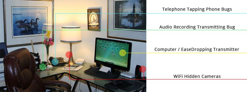 room-with-hidden-cameras.jpg