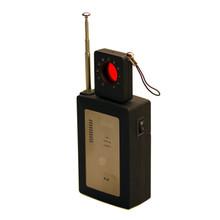 Spy Matrix® Maxi-Tech Personal Bug Sweep Detector
