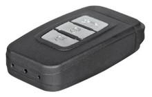 Key Chain HD Hidden Camera and DVR Portable Handheld - DVR202HD