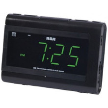 iPod Dock Clock Radio Hidden Camera w/ WiFi Remote View