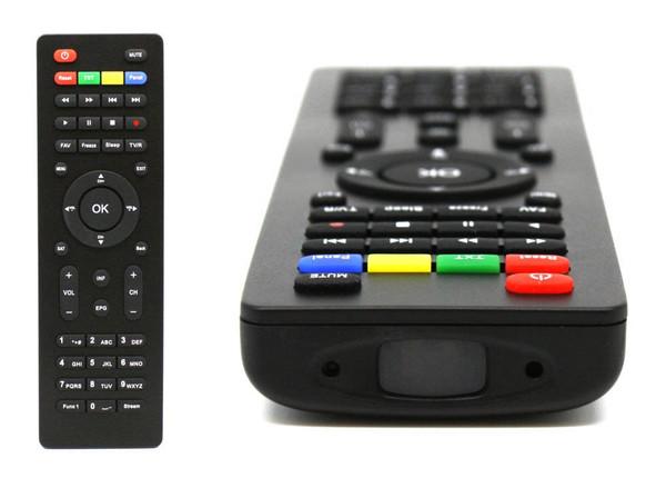 Lawmate Pv Rc10fhd Tv Remote Control Hidden Camera