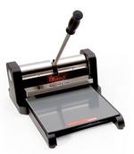 Ellison Die Cutting Machine