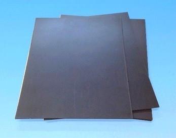 8x10 Self Adhesive magnet sheets