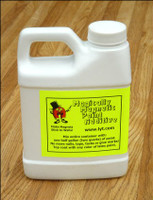 Magically Magnetic Paint Half Gallon