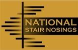 National Stair Nosings & Floor Edgings