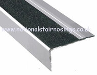External Outdoor Stair Nosings,Ramp Profile