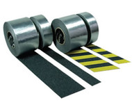 Conformable Anti Slip Tape -18m