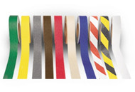 Premier Grade Coloured Anti Slip Tape -18m