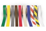 Premier Grade Coloured Anti Slip Tape -18m