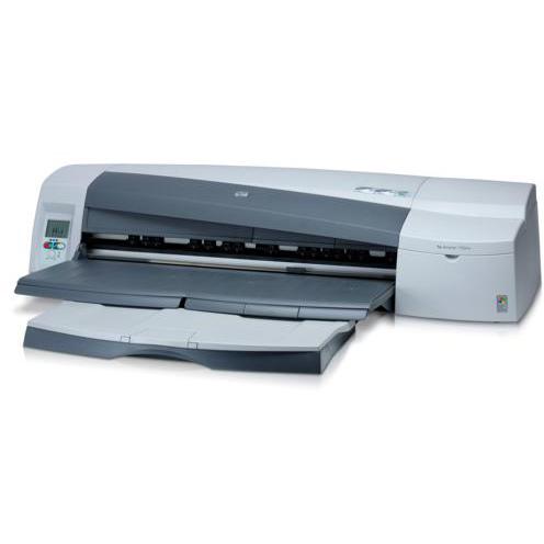 hp designjet 100plus printer ink cartridges green works construction amp design inc google