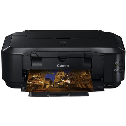 Canon PIXMA iP4700 printer ink cartridges