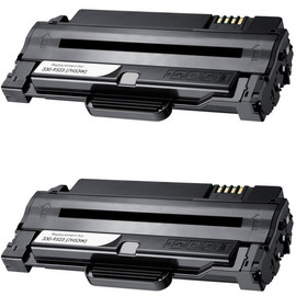 Dell 330-9523 - 7H53W 2-pack