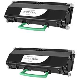 Dell 330-4131 - P579K 2-pack