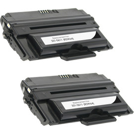 Dell 331-0611 - R2W64 2-pack