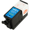 Compatible replacement for Kodak 30XL (1550532) black ink cartridge