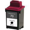 Remanufactured replacement for Lexmark #70 (12A1970)