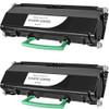 Dell 310-8707 - GR332 2-pack