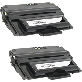 Dell 310-7945 (PF658) 2-pack
