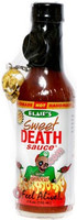 Blair's Sweet Death Hot Sauce