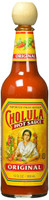 Cholula Hot Sauce - The Original! 12oz