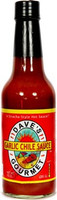 Dave's Gourmet Hot Sauce Garden Spray