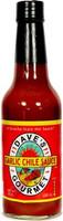 Dave's Gourmet Hot Sauce Garden Spray